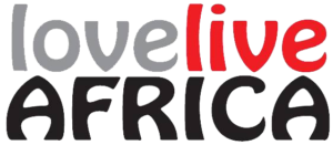 Love Live Africa