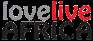 Love Live Africa